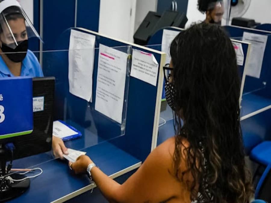 Detran.RJ realiza mais um mutirão de serviços neste sábado - Portal Ururau  - Site de Notícias - Campos dos Goytacazes